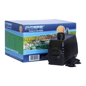 Reefe-RP1500-Water-feature-pump