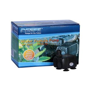 Reefe-RP260-Water-feature-pump
