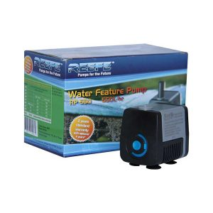 Reefe-RP550-Water-feature-pump