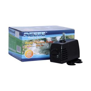 Reefe-RP610-Water-feature-pump