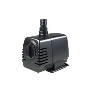 Reefe-RP900-Water-feature-pump