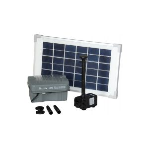 rsfb250-solar-fountain-kit-with-battery-back-up